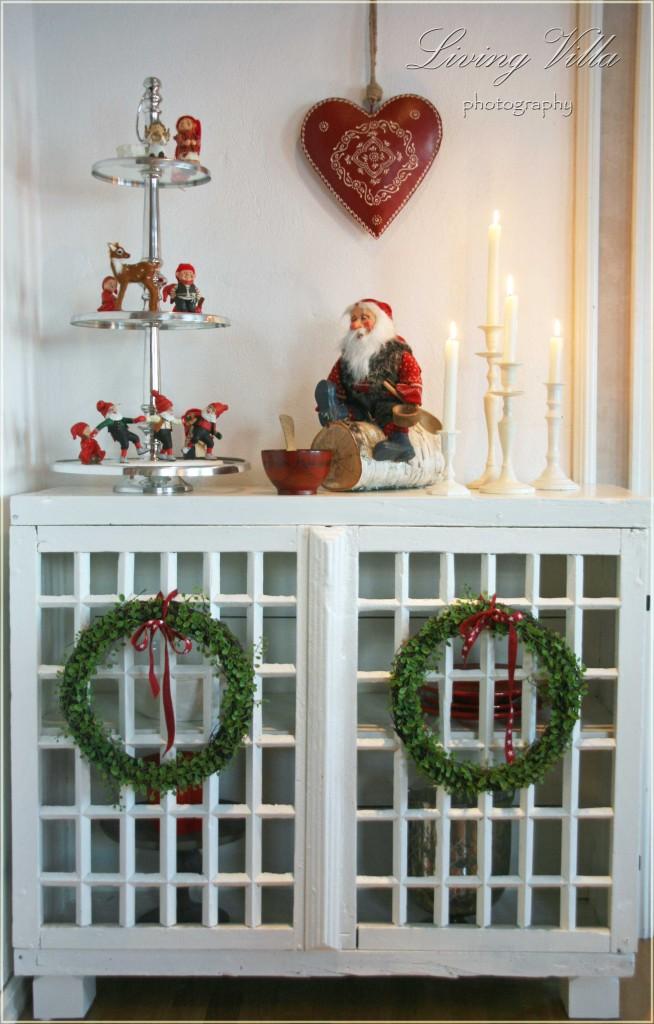Julekjøkken6