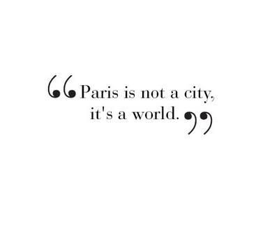 paris-quote-text-world-Favim.com-635693