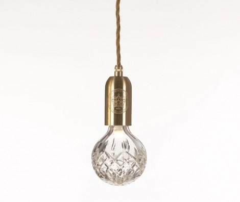 LeeBroom-Clear-crystal-bulb-pendant-470x396