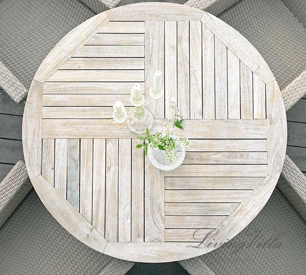 Las-verandas-