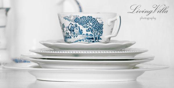 Blå-porselen-1