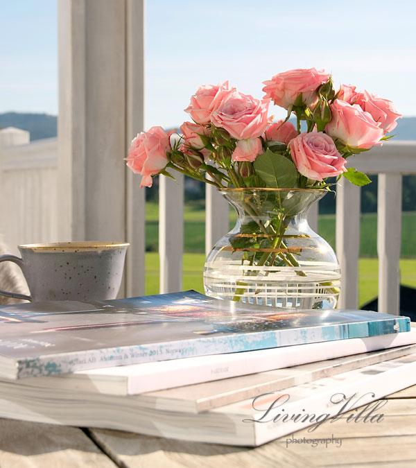 Blomst-på-verandaen-2