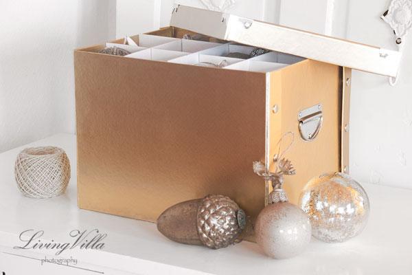 Oppbevaring-av-juletrepynt-eske-1