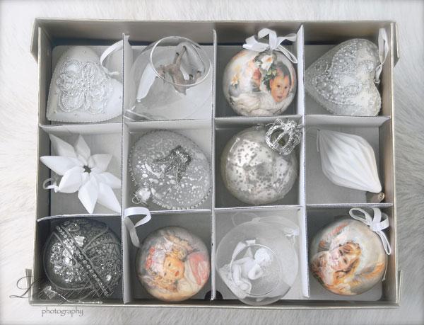 Oppbevaring-av-juletrepynt-eske-2
