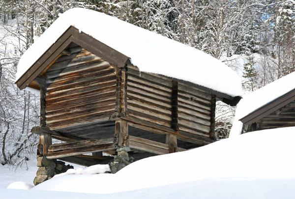Norsk-hytte-1