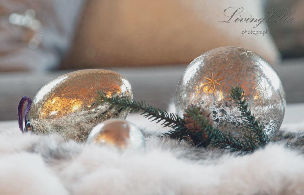 Juleforberedelser-julekoler-jul-2014