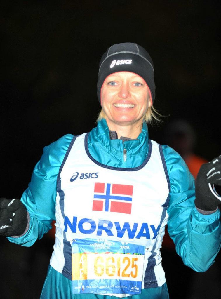 Vera-marathon-1