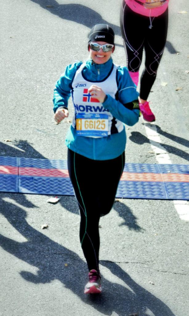 Vera-marathon-2