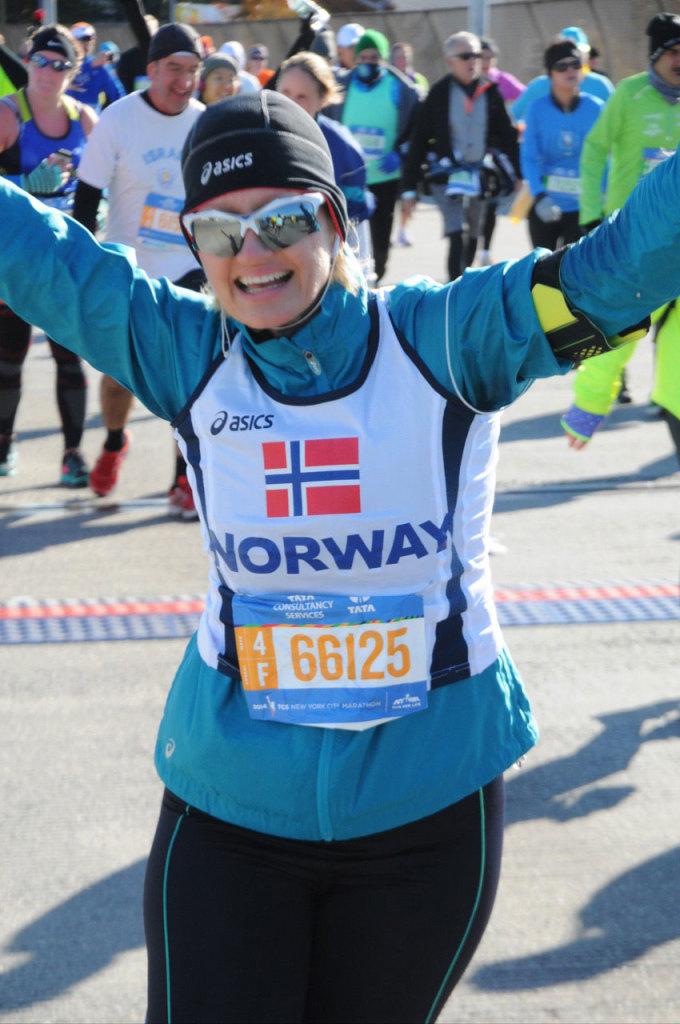 Vera-marathon-3