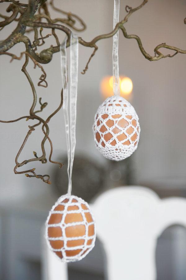 Egg-i-heklet-påskedrakt-5