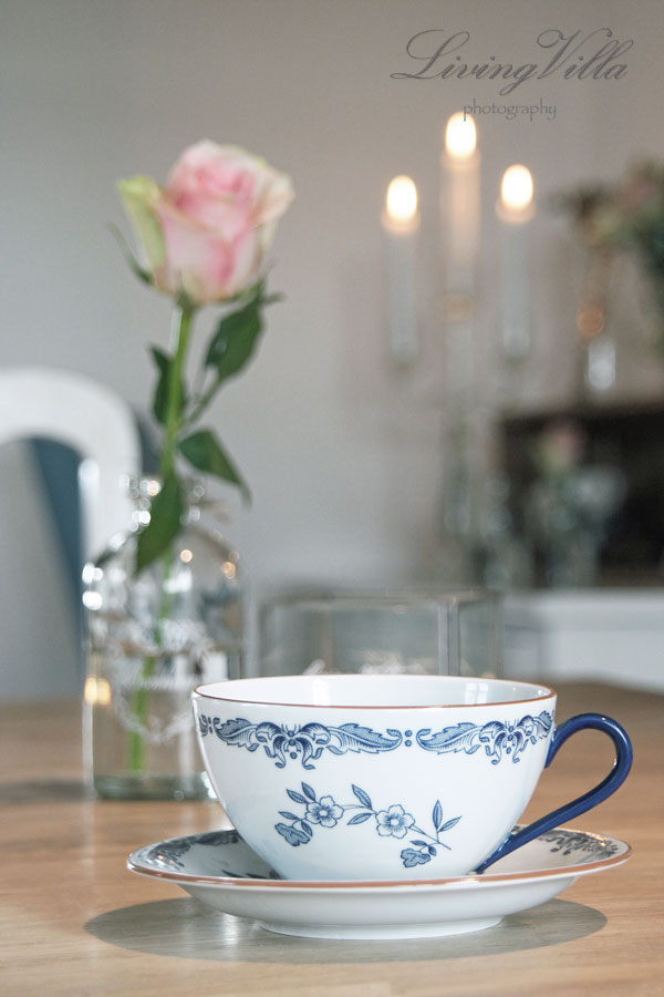 blå-porselen-ostindia-frokost