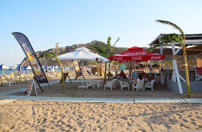 Tsambika-beach-100